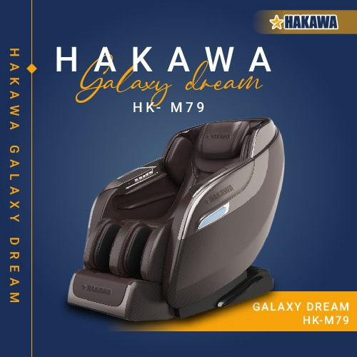 Ghe massage hk m79 02